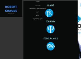 rklektor.webnode.sk