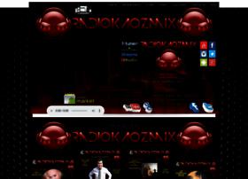 rkmix.org