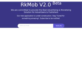 rkmob.com