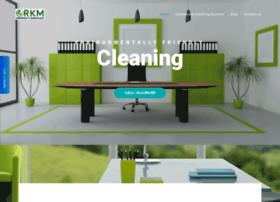 rkmpropertycleaning.com.au