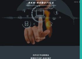 rkn-robotics.3dn.ru