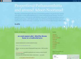 rkp-properties.blogspot.in