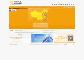 rkph.com.cn