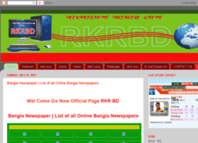 rkrbd.blogspot.com