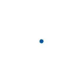 rks-energo.ru