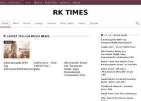 rktimes.com