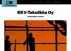 rkvtekniikka.fi