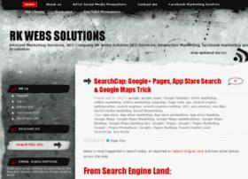 rkwebs.wordpress.com