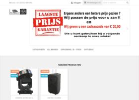 rl-showequipment.nl