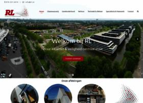 rl.nl