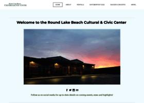 rlbciviccenter.com