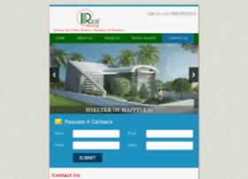 rlbindia.com