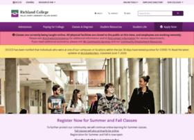 rlc.dcccd.edu