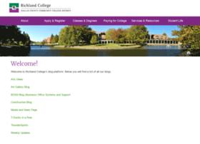 rlc5.dcccd.edu