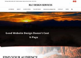 rlcdesign.net