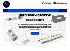 rlcelectronics.com