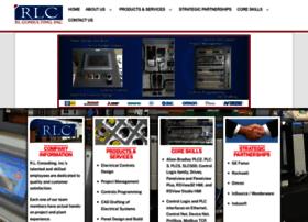 rlconsultinginc.com