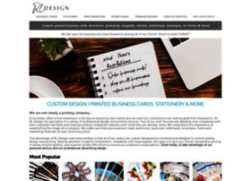 rldprint.com