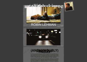 rlehman.insanejournal.com