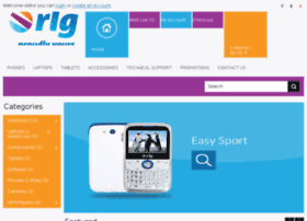 rlg.online-folio.com