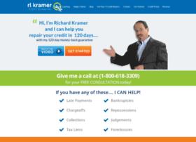 rlkramer.com
