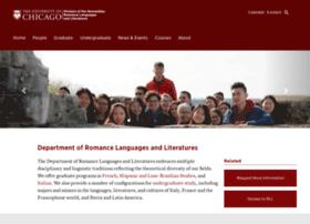 rll.uchicago.edu