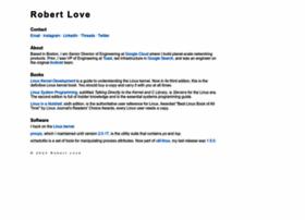 rlove.org