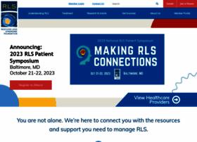 rls.org