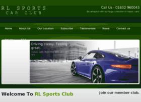 rlsclub.org.uk