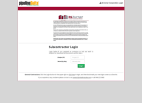 rlturner.pipelinesuite.com