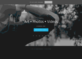 rlwebdesigns.com