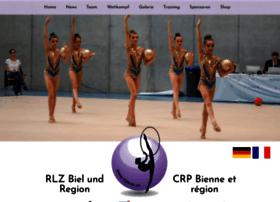 rlzbiel.ch