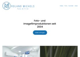 rm-fotodesign.de
