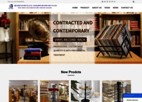 rm-hardware.com