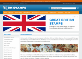 rm-stamps.co.uk