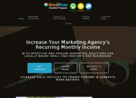 rm2.thirdrivermarketing.com