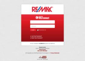 rm2814-connect.globalwolfweb.com
