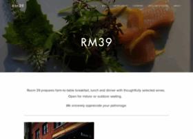 rm39.com