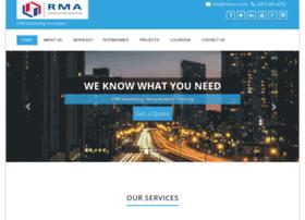 rma-cs.com