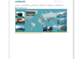 rma.arbor.com.tw