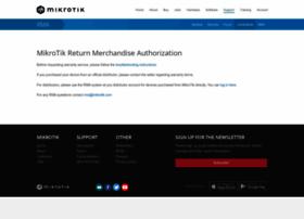 rma.mikrotik.com