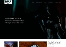 rma.org