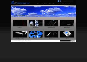 rmac.kingwin.com