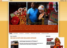rmacehseulawah.blogspot.com