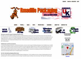 rmadillo.com