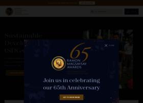 rmaf.org.ph