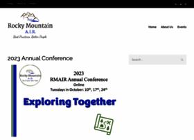 rmair.org