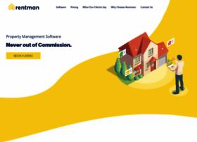 rman.co.uk