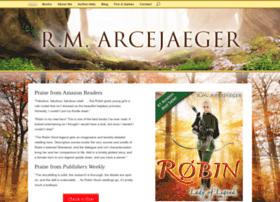 rmarcejaeger.com