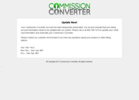rmartin219442.commissionconverter.com